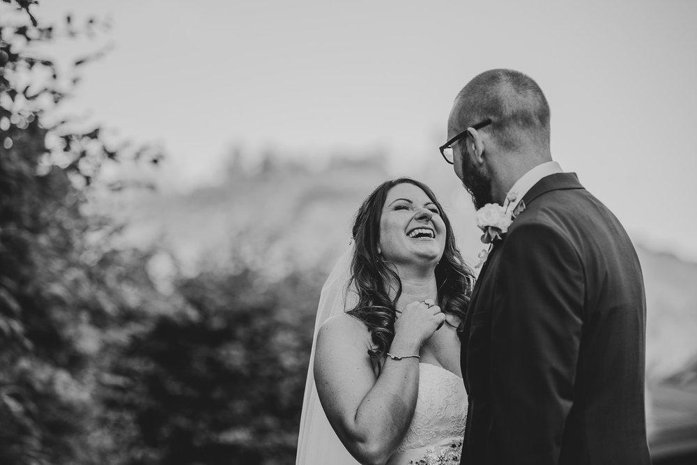 CORNWALL-WEDDING-PHOTOGRAPHER-1434.jpg