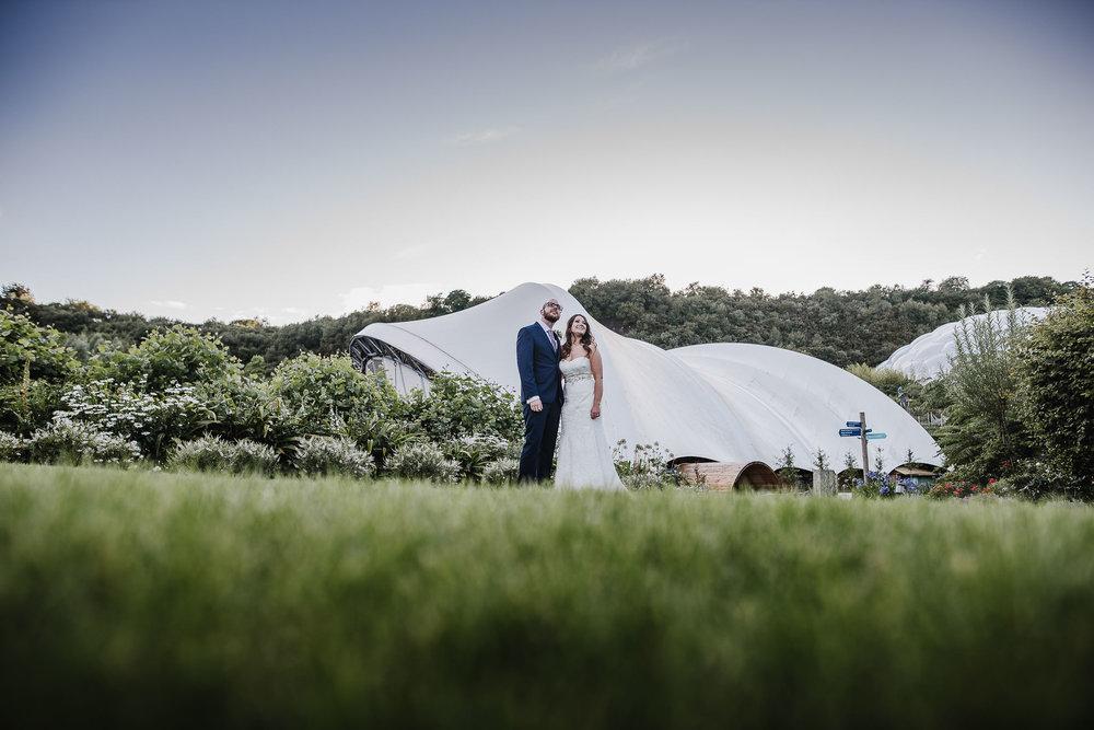 CORNWALL-WEDDING-PHOTOGRAPHER-1436.jpg