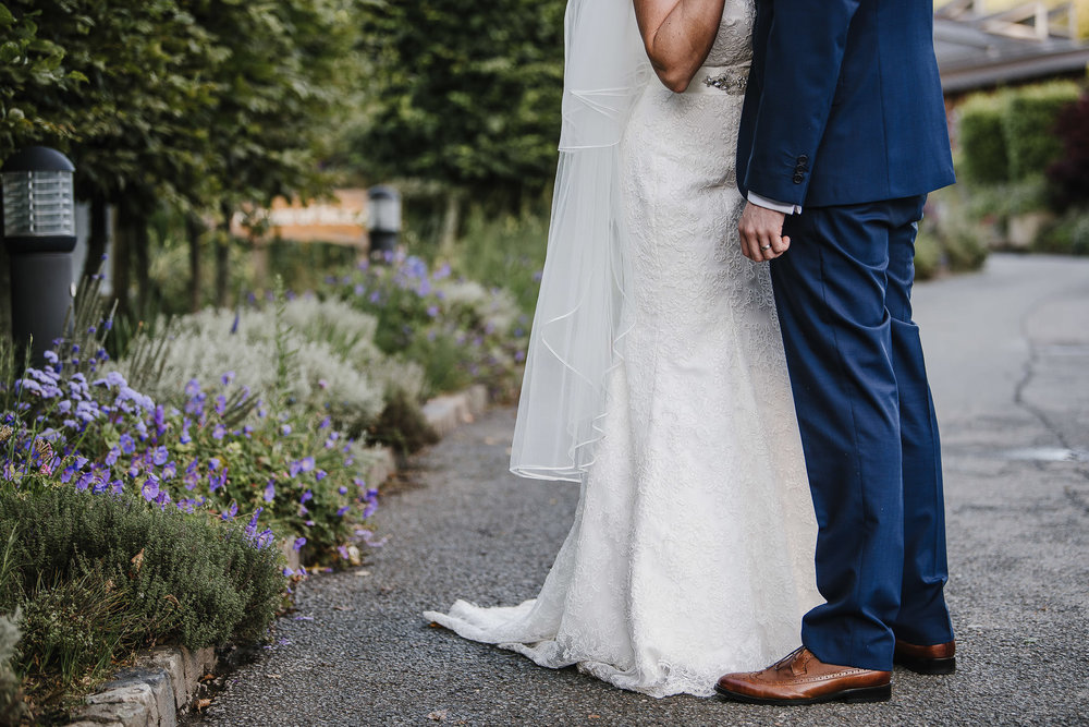 CORNWALL-WEDDING-PHOTOGRAPHER-1435.jpg