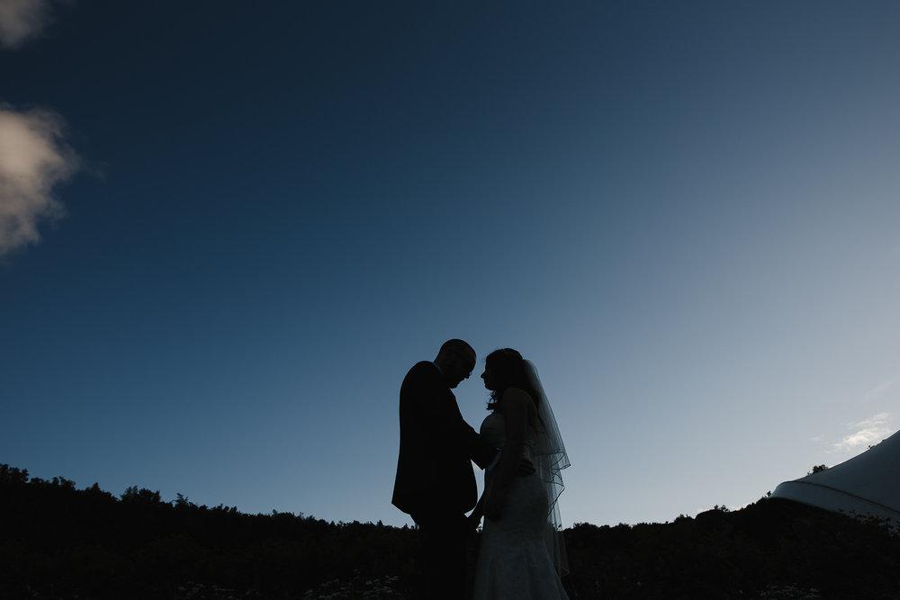 CORNWALL-WEDDING-PHOTOGRAPHER-1437.jpg