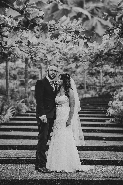 CORNWALL-WEDDING-PHOTOGRAPHER-1439.jpg