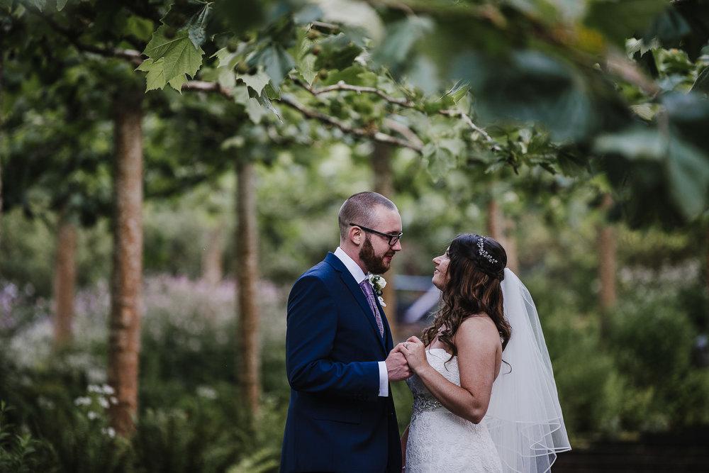 CORNWALL-WEDDING-PHOTOGRAPHER-1441.jpg
