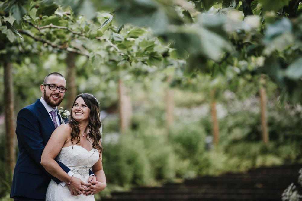 CORNWALL-WEDDING-PHOTOGRAPHER-1443.jpg