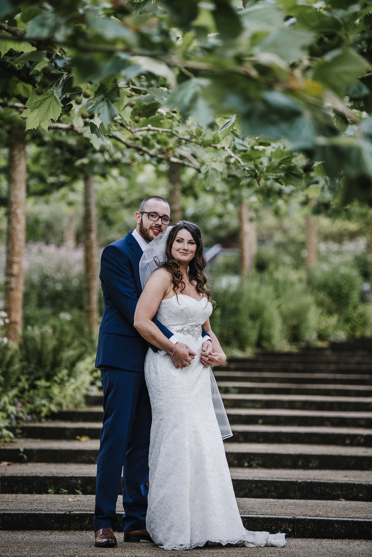 CORNWALL-WEDDING-PHOTOGRAPHER-1442.jpg
