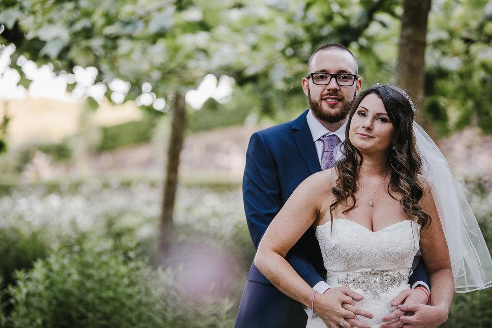 CORNWALL-WEDDING-PHOTOGRAPHER-1444.jpg