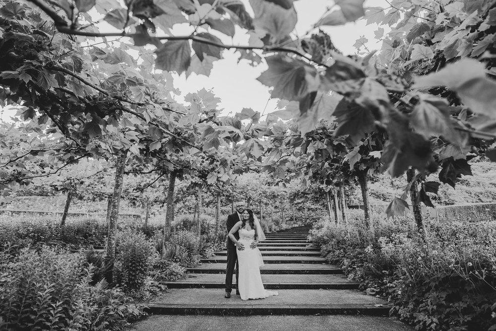 CORNWALL-WEDDING-PHOTOGRAPHER-1445.jpg