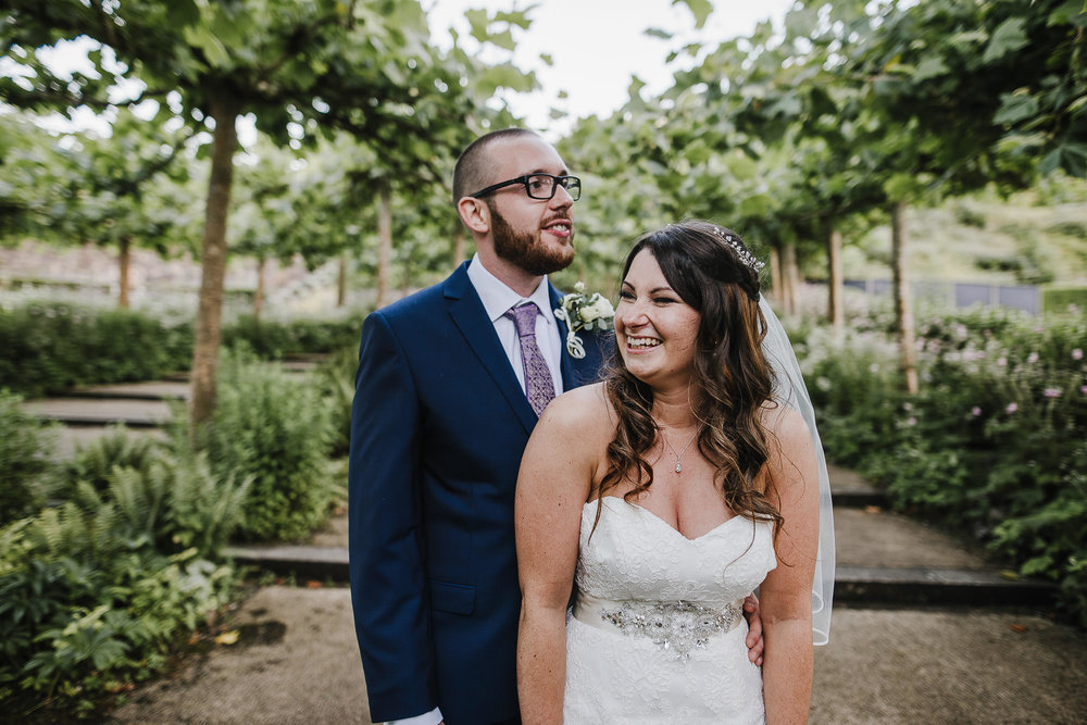 CORNWALL-WEDDING-PHOTOGRAPHER-1446.jpg