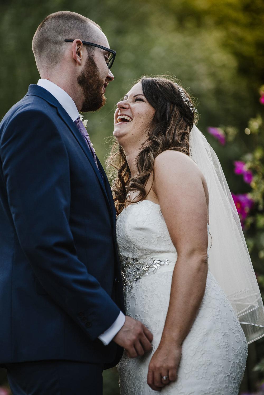 CORNWALL-WEDDING-PHOTOGRAPHER-1449.jpg