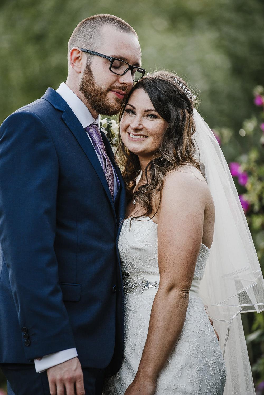 CORNWALL-WEDDING-PHOTOGRAPHER-1448.jpg