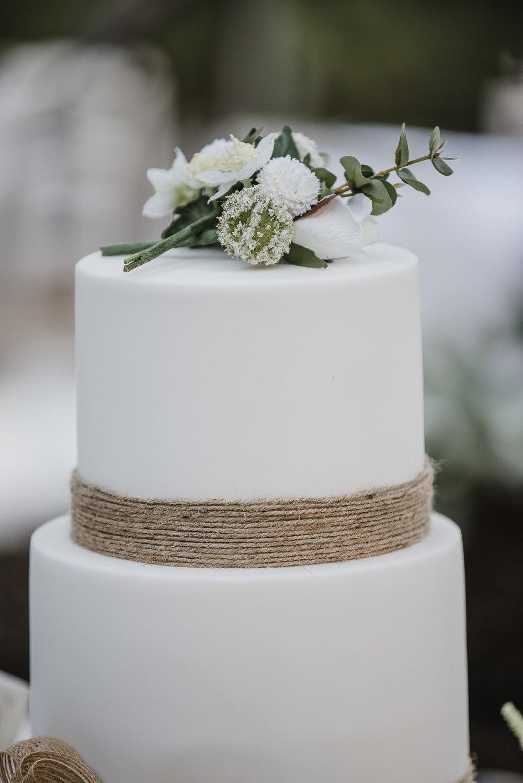 CORNWALL-WEDDING-PHOTOGRAPHER-1452.jpg
