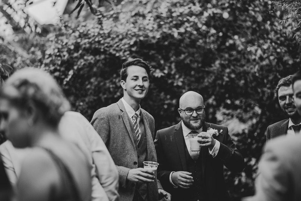 CORNWALL-WEDDING-PHOTOGRAPHER-1453.jpg