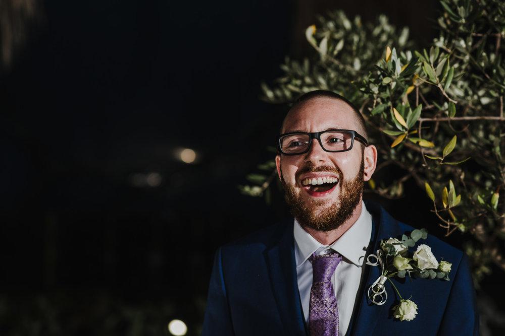 CORNWALL-WEDDING-PHOTOGRAPHER-1457.jpg
