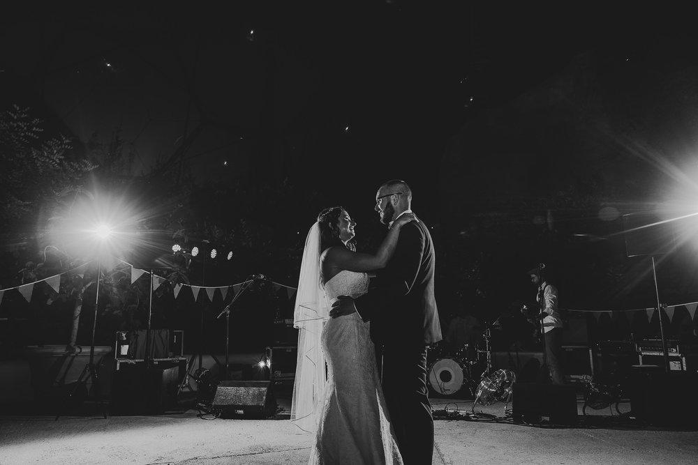 CORNWALL-WEDDING-PHOTOGRAPHER-1459.jpg