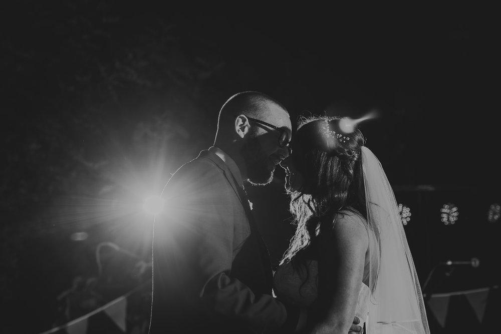 CORNWALL-WEDDING-PHOTOGRAPHER-1461.jpg