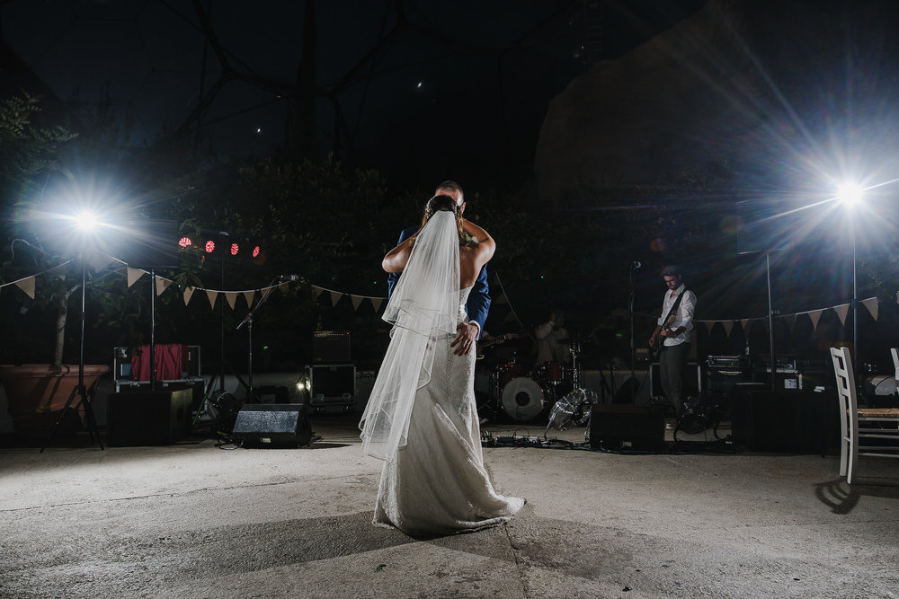 CORNWALL-WEDDING-PHOTOGRAPHER-1462.jpg