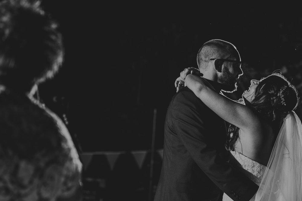 CORNWALL-WEDDING-PHOTOGRAPHER-1464.jpg