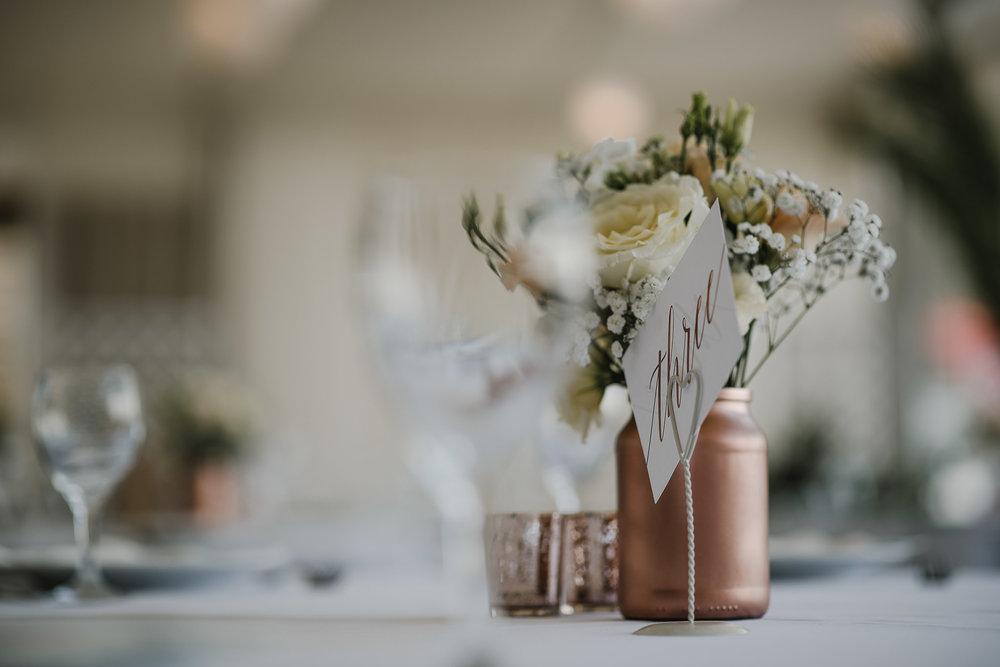 CORNWALL-WEDDING-PHOTOGRAPHER-1473.jpg