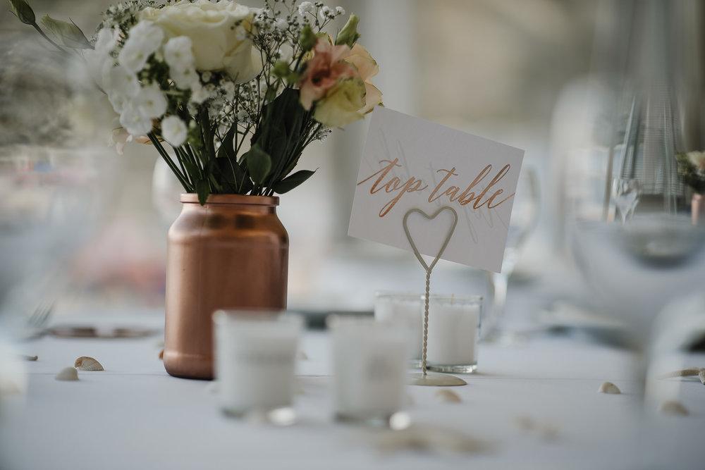 CORNWALL-WEDDING-PHOTOGRAPHER-1478.jpg