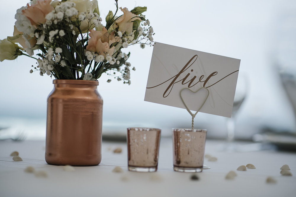 CORNWALL-WEDDING-PHOTOGRAPHER-1480.jpg