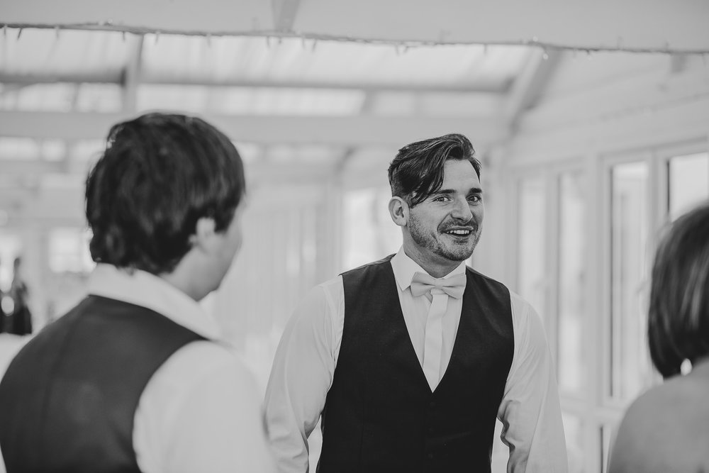 CORNWALL-WEDDING-PHOTOGRAPHER-1489.jpg