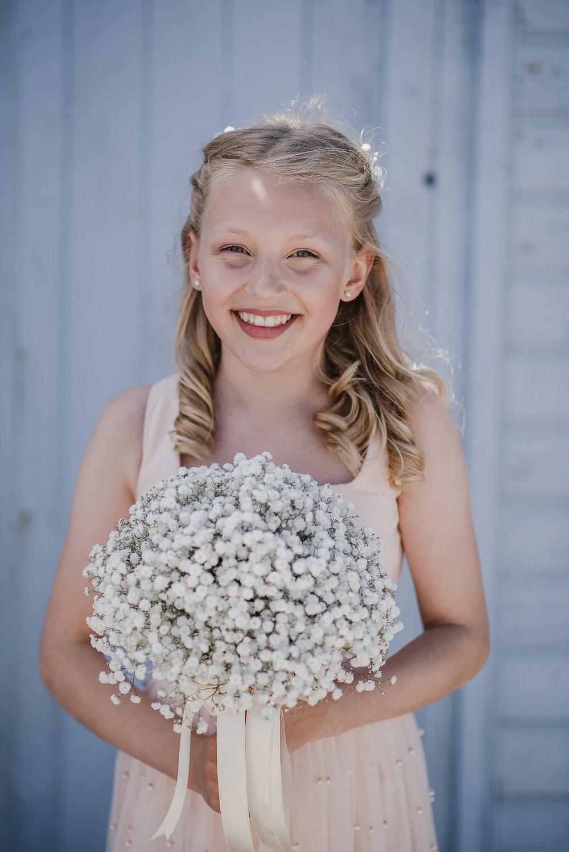CORNWALL-WEDDING-PHOTOGRAPHER-1502.jpg