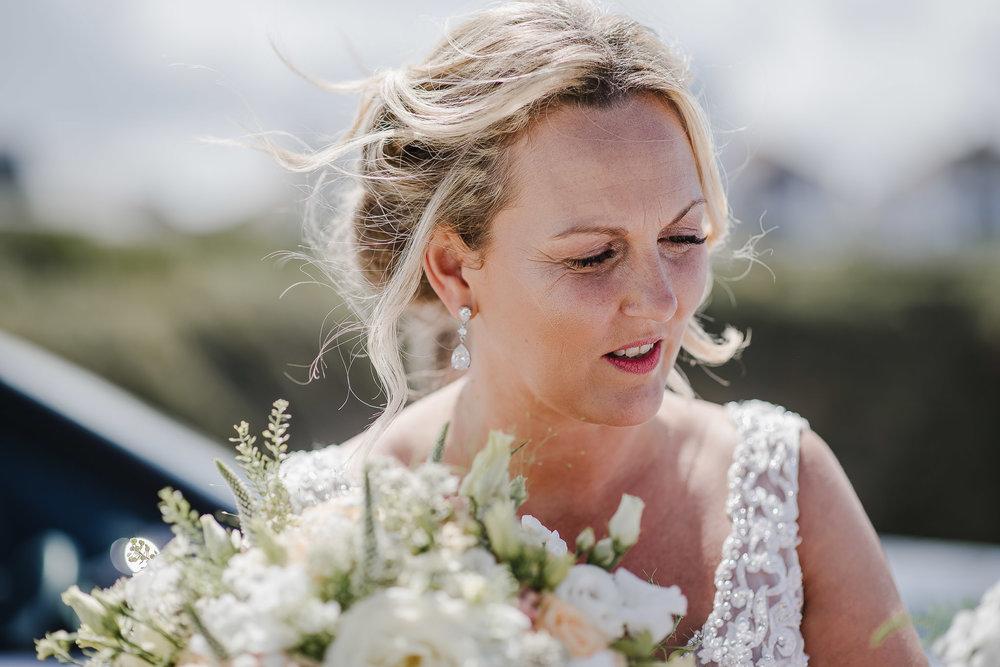 CORNWALL-WEDDING-PHOTOGRAPHER-1501.jpg
