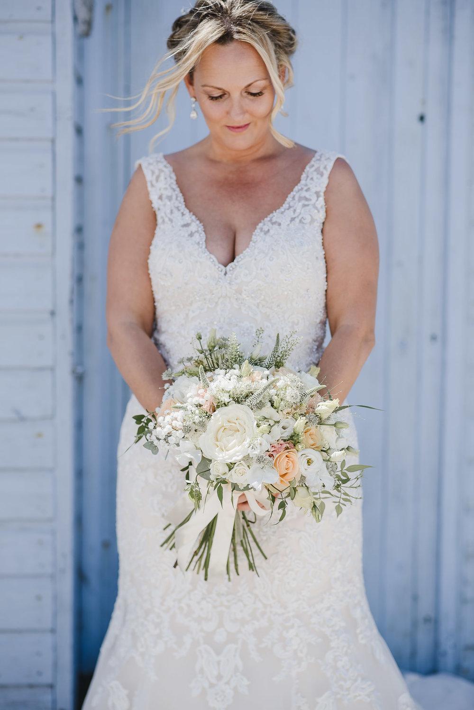 CORNWALL-WEDDING-PHOTOGRAPHER-1504.jpg