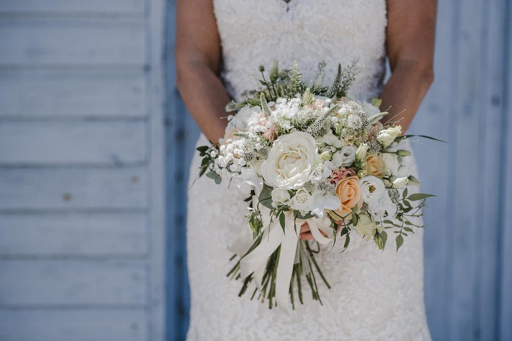 CORNWALL-WEDDING-PHOTOGRAPHER-1505.jpg
