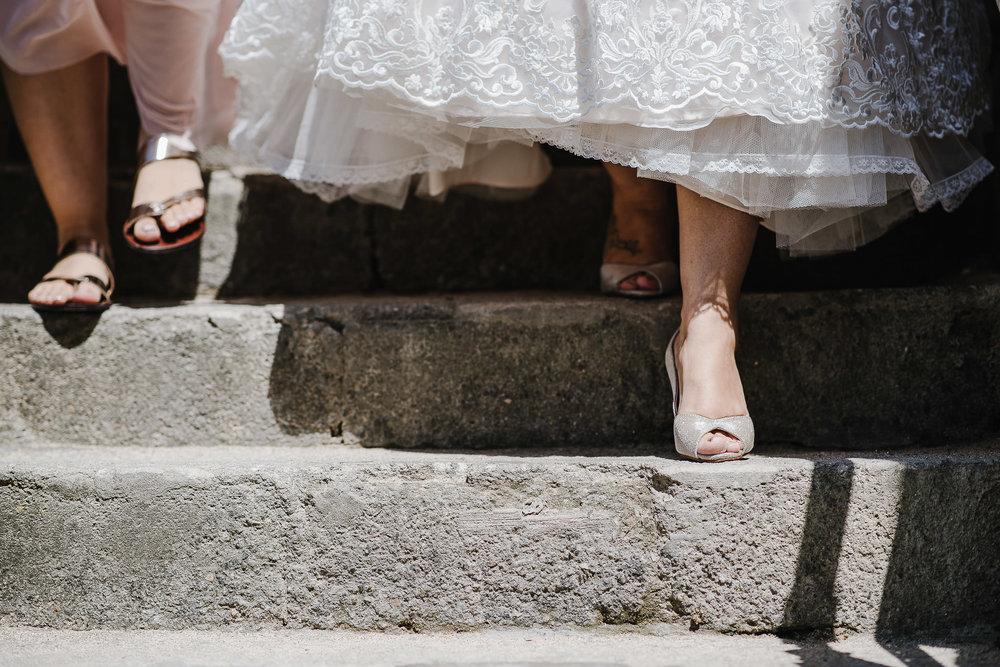 CORNWALL-WEDDING-PHOTOGRAPHER-1507.jpg