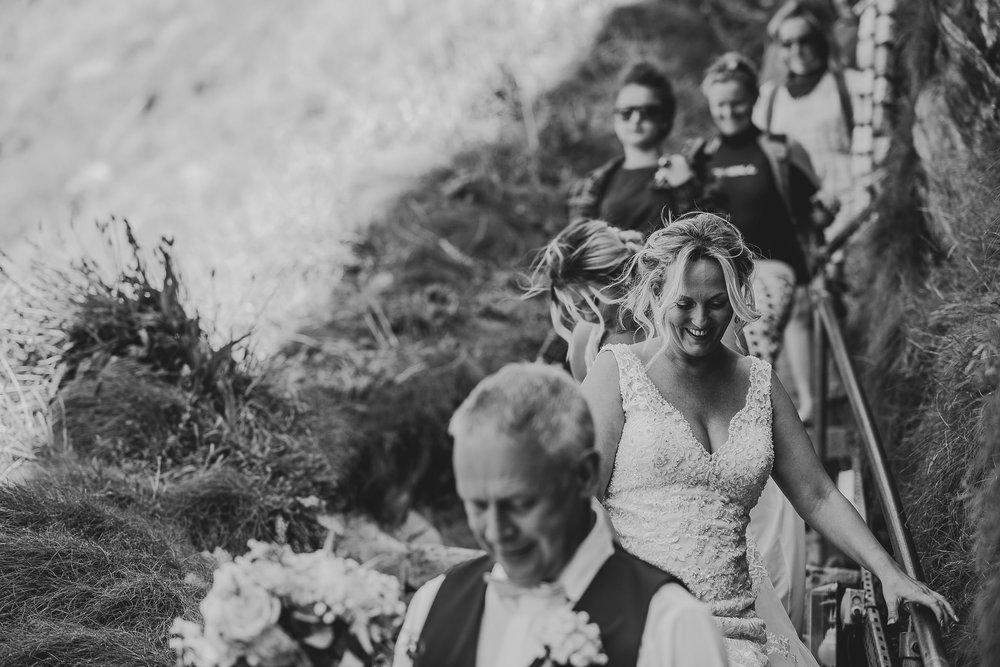 CORNWALL-WEDDING-PHOTOGRAPHER-1508.jpg