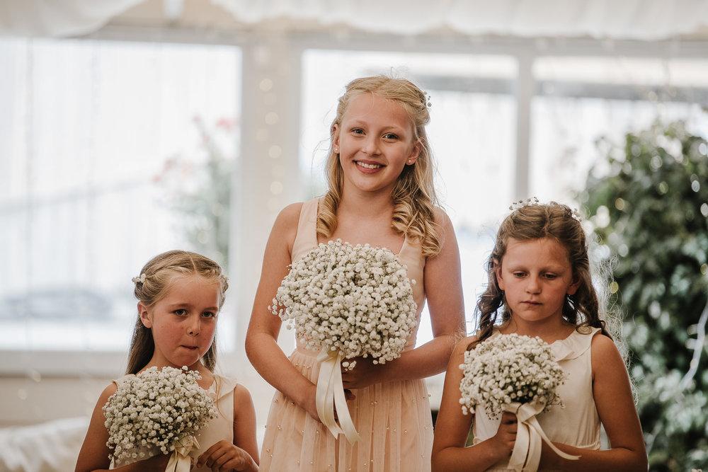 CORNWALL-WEDDING-PHOTOGRAPHER-1512.jpg