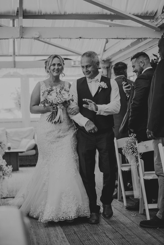 CORNWALL-WEDDING-PHOTOGRAPHER-1515.jpg