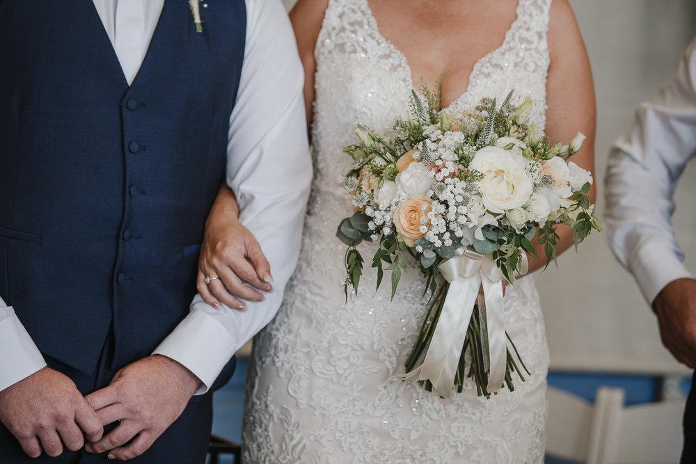 CORNWALL-WEDDING-PHOTOGRAPHER-1516.jpg