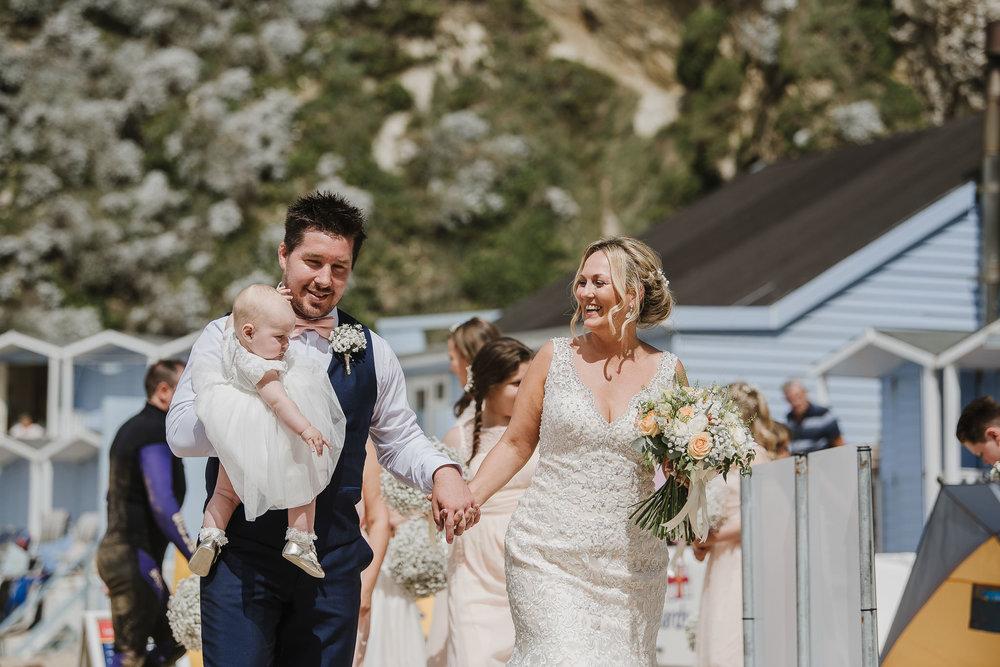 CORNWALL-WEDDING-PHOTOGRAPHER-1523.jpg