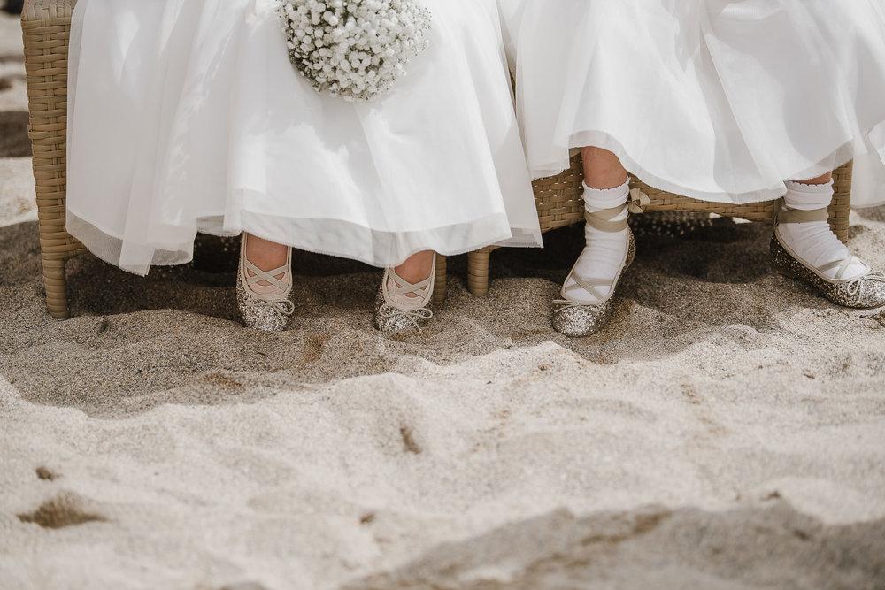 CORNWALL-WEDDING-PHOTOGRAPHER-1526.jpg
