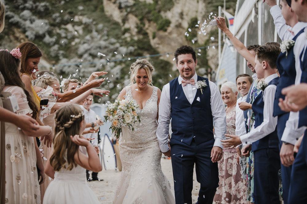 CORNWALL-WEDDING-PHOTOGRAPHER-1533.jpg