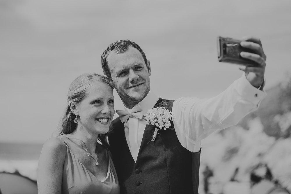 CORNWALL-WEDDING-PHOTOGRAPHER-1532.jpg