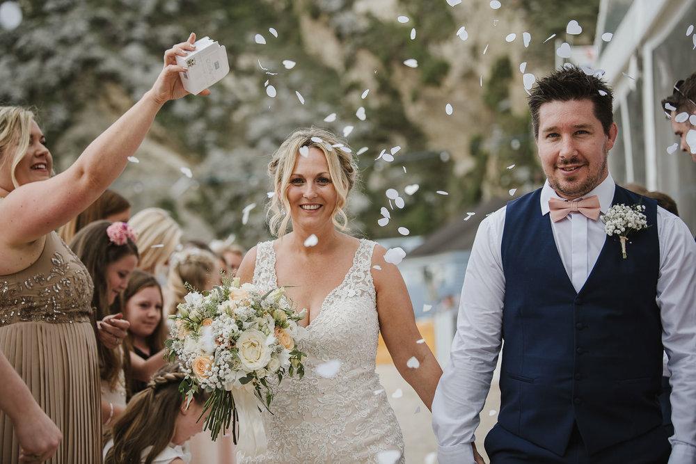 CORNWALL-WEDDING-PHOTOGRAPHER-1534.jpg