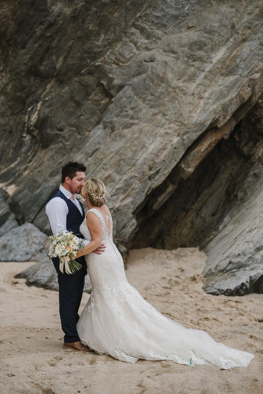 CORNWALL-WEDDING-PHOTOGRAPHER-1536.jpg
