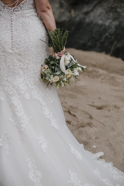 CORNWALL-WEDDING-PHOTOGRAPHER-1542.jpg