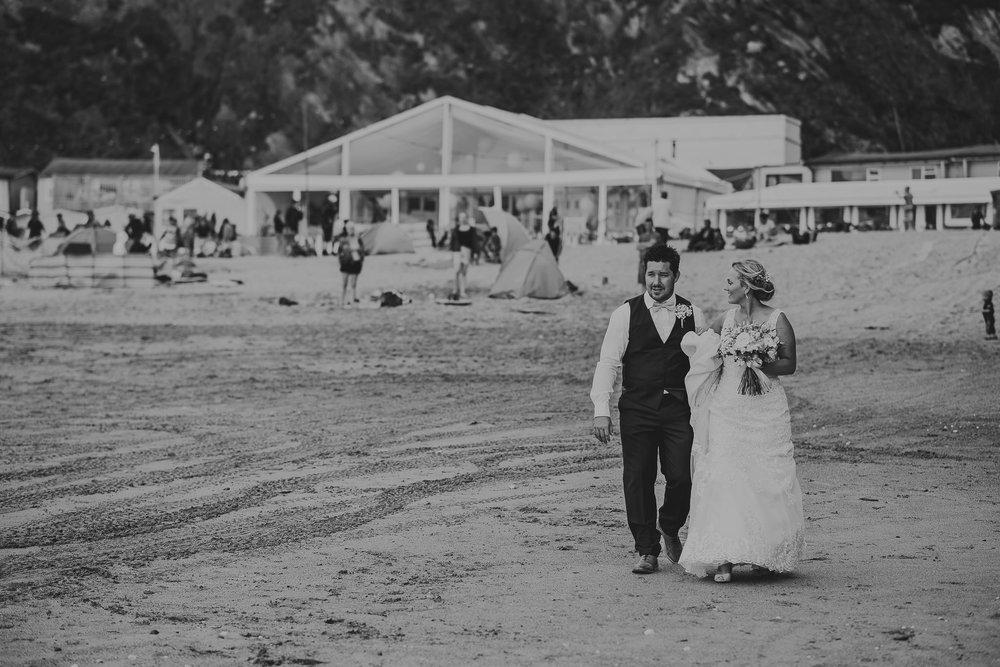 CORNWALL-WEDDING-PHOTOGRAPHER-1543.jpg