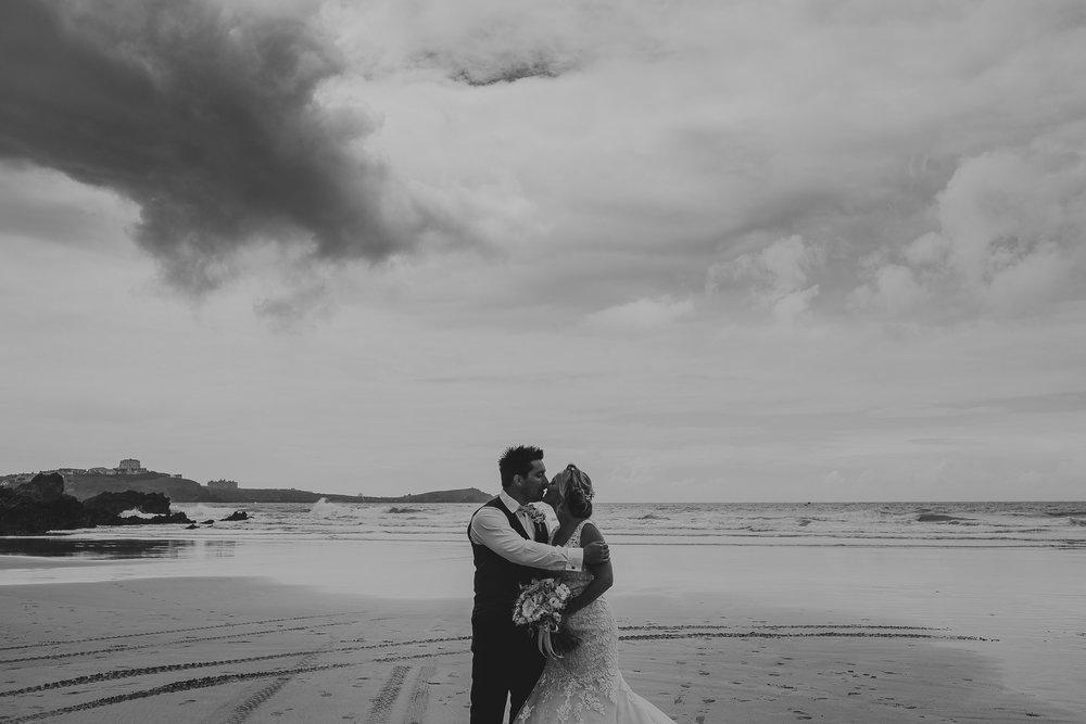 CORNWALL-WEDDING-PHOTOGRAPHER-1546.jpg