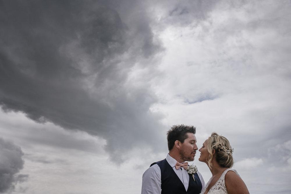 CORNWALL-WEDDING-PHOTOGRAPHER-1547.jpg