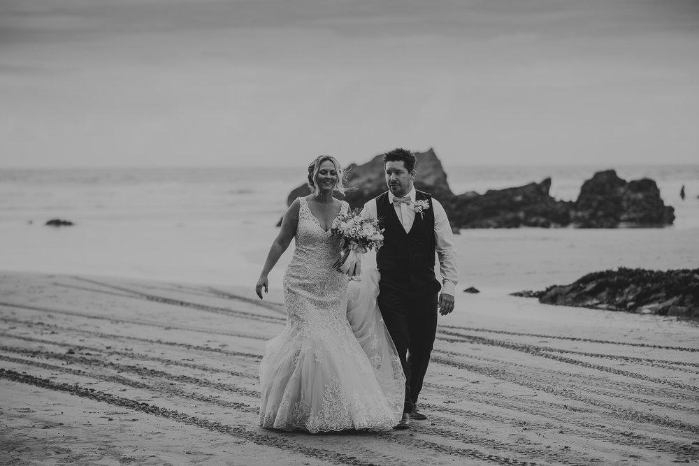 CORNWALL-WEDDING-PHOTOGRAPHER-1549.jpg