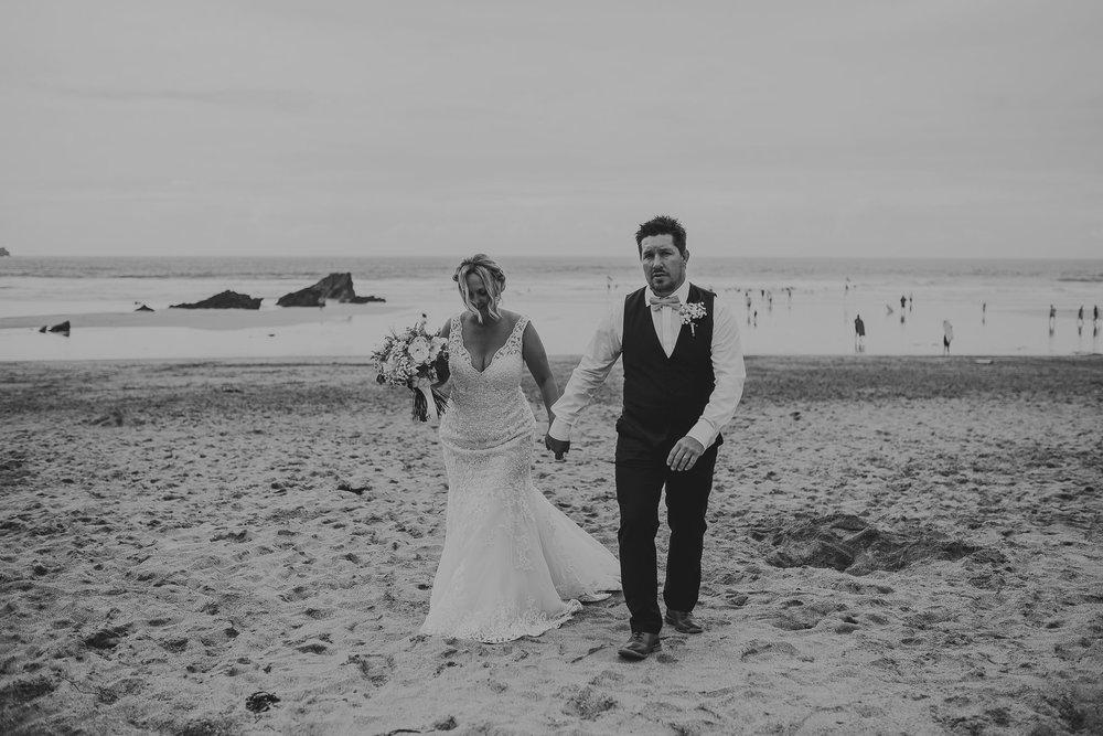 CORNWALL-WEDDING-PHOTOGRAPHER-1552.jpg