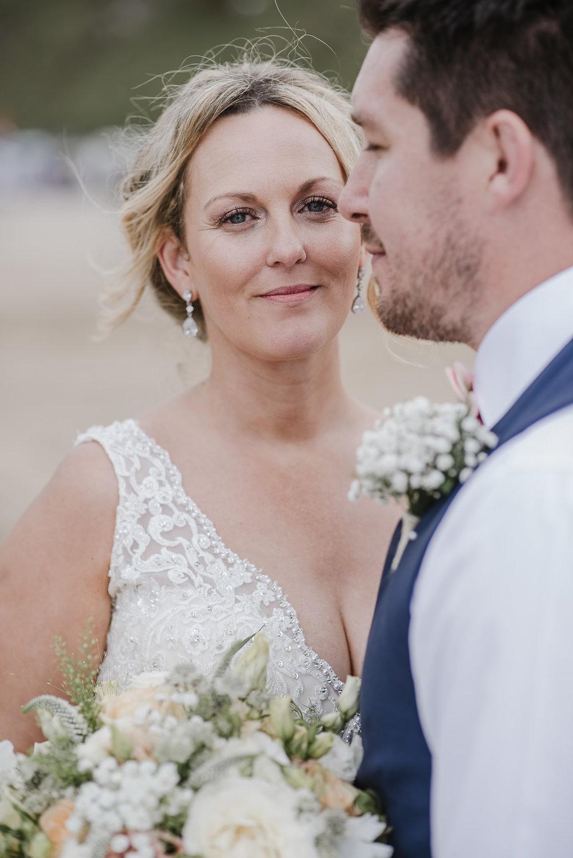 CORNWALL-WEDDING-PHOTOGRAPHER-1551.jpg