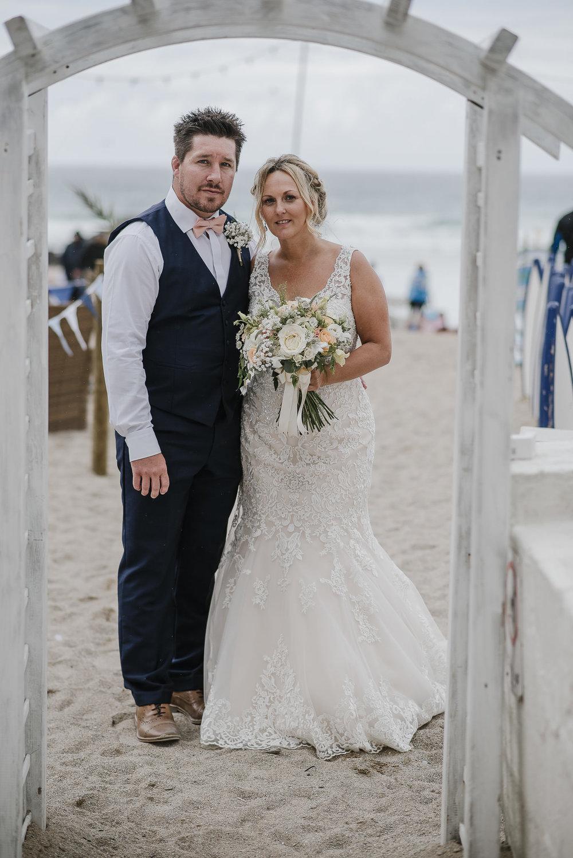CORNWALL-WEDDING-PHOTOGRAPHER-1553.jpg