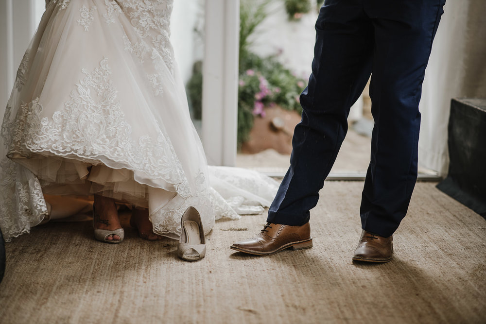 CORNWALL-WEDDING-PHOTOGRAPHER-1554.jpg
