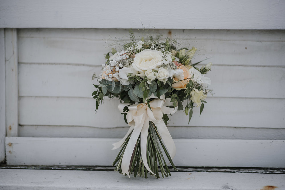 CORNWALL-WEDDING-PHOTOGRAPHER-1564.jpg