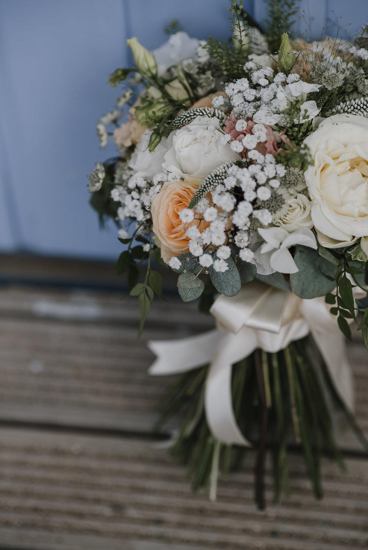 CORNWALL-WEDDING-PHOTOGRAPHER-1565.jpg